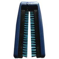Picture of BluGator Seat Belt Brush