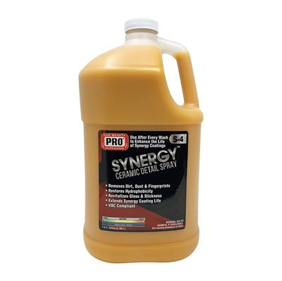 Picture of SYNERGY CERAMIC DETAIL SPRAY