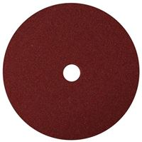 "Picture of 5"" and 6"" Uro-Tec™ Maroon Med."