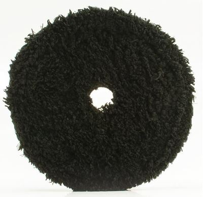 "Picture of 5"" Uro-Fiber™ Finisher Pad"