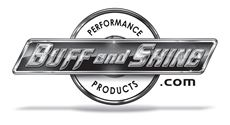 Picture for manufacturer BUFF & SHINE