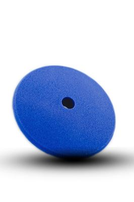 Picture of Blueberry Foam Pad