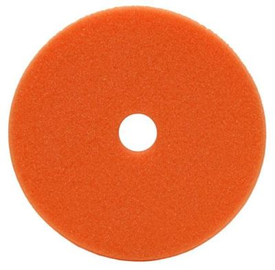 Picture of Uro-Cell™ Orange