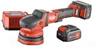 Picture of FLEX  XCE 8-125 Cordless