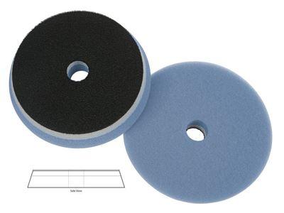 Picture of HDO Foam Cutting Pad
