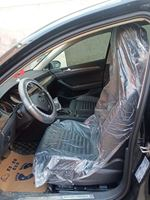 Picture of Eco Seat Cover