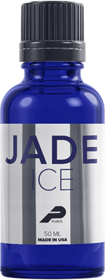 Picture of JADE ICE