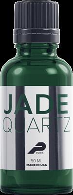 Picture of JADE QUARTZ