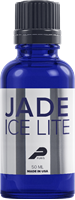 Picture of JADE ICE LITE
