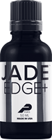 Picture of JADE EDGE