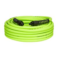 Picture of Pro Air Hose 50ft