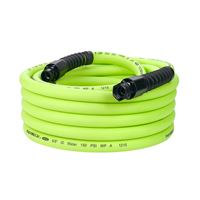 Picture of Pro Water Hose 50ft