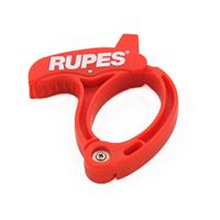 Picture of RUPES Cable Clamp