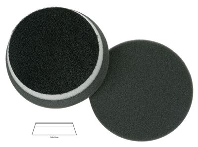 Picture of HDO Foam Finishing Pad