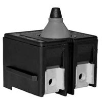 Picture of Electric Switch