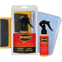 Picture of Speedy Surface Prep Kit