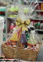Picture of Gift Basket