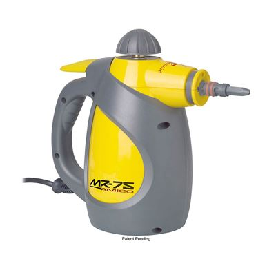 Picture of  Amico Handheld Steam Cleaner