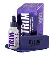 Picture of GYEON Q2 TRIM