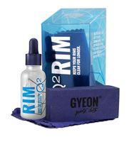 Picture of GYEON Q2 RIM