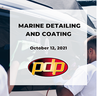 Picture of Marine Detailing and Coating Class