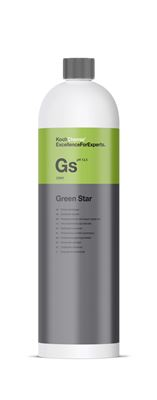 Picture of KOCH CHEMIE GREEN STAR