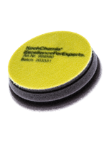 Picture of KOCH-CHEMIE FINE CUT PAD